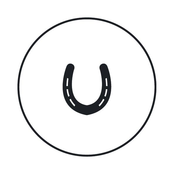 WC-Horse-Logoelement