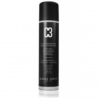 C3-IMPRÄGNIERSPRAY für alle Farben          | 250 ml